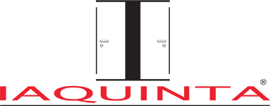 Iaquinta Serramenti s.r.l – Produzione Artigianale di Finestre in PVC/Legno – Porte – Blindati – Grate di Sicurezza