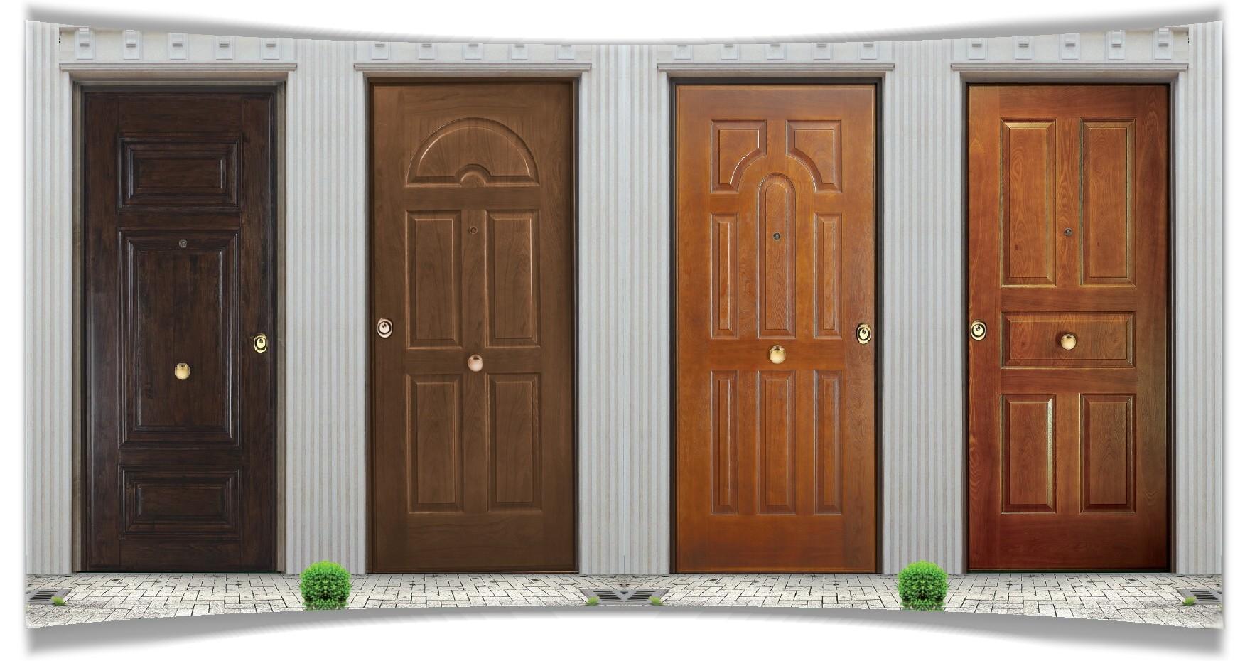 Porte blindate - Porte blindate da esterno prezzi ...